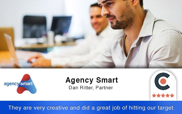 4-Review Agency Smart