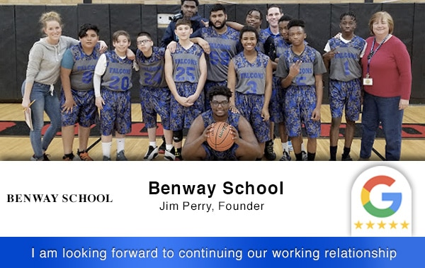 4-Review Benway2