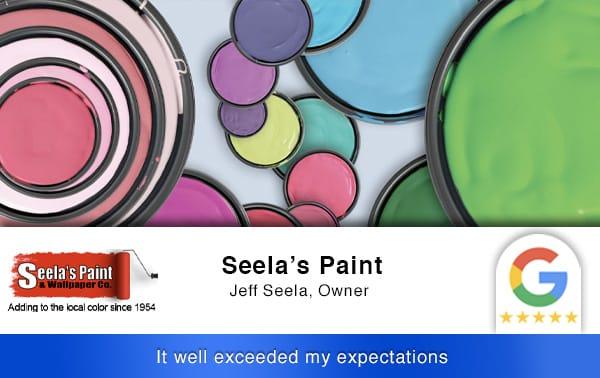4-Review Seela
