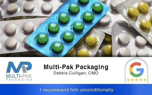 4-ReviewMultiPak