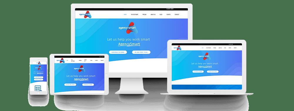 All_Screen-Agency SMart