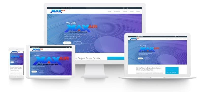 All_Screen Max Air