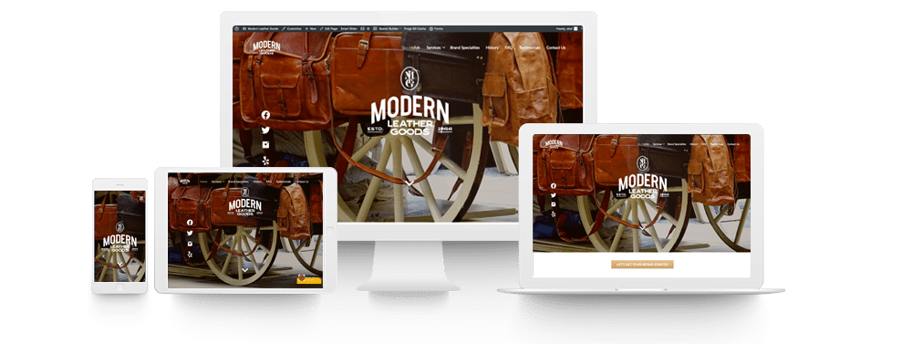 All_Screen-ModernLeather