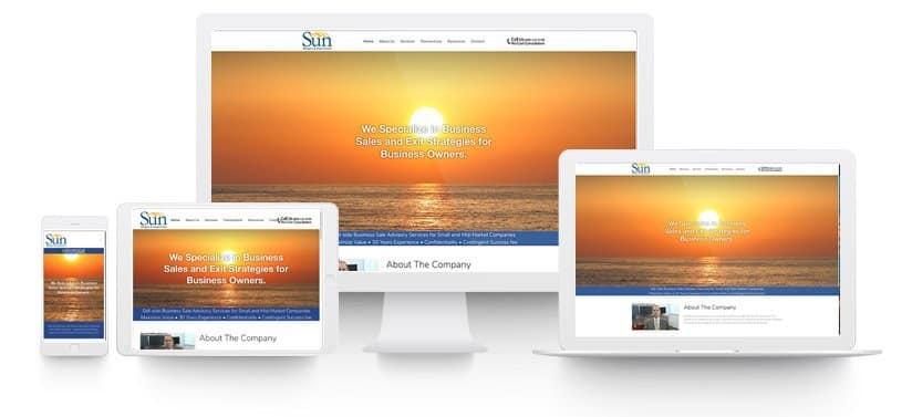 All_Screen Sun