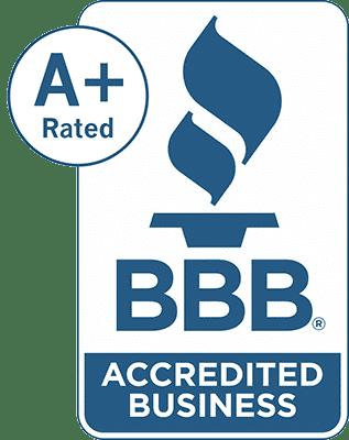 https://www.aronsonhecht.com/wp-content/uploads/BBB-Rating.png