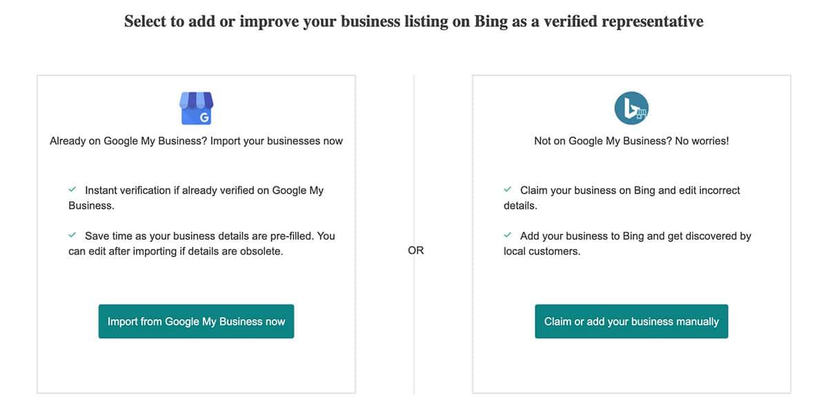 Bing10
