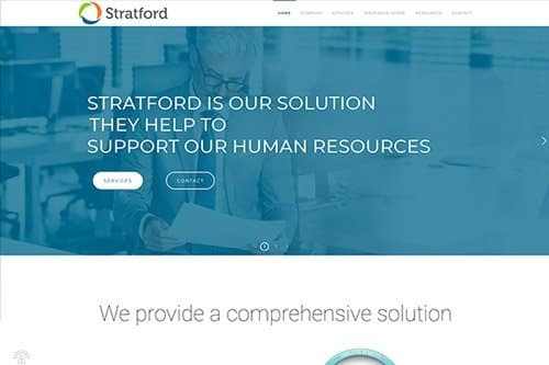 Featured Image Stratford