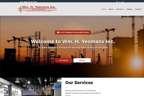 Featured Image Yeomans