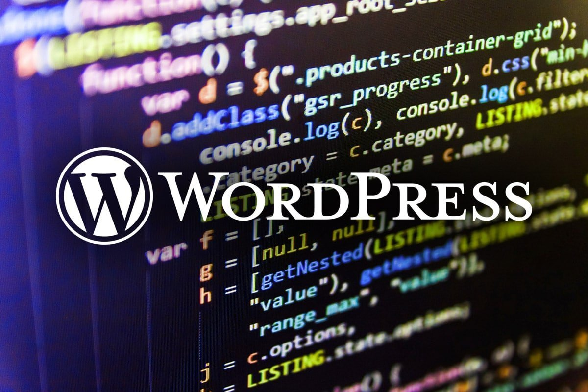 The Importance of WordPress Updates