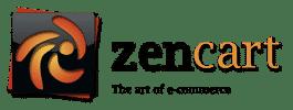 https://www.aronsonhecht.com/wp-content/uploads/LG-Zencart.png