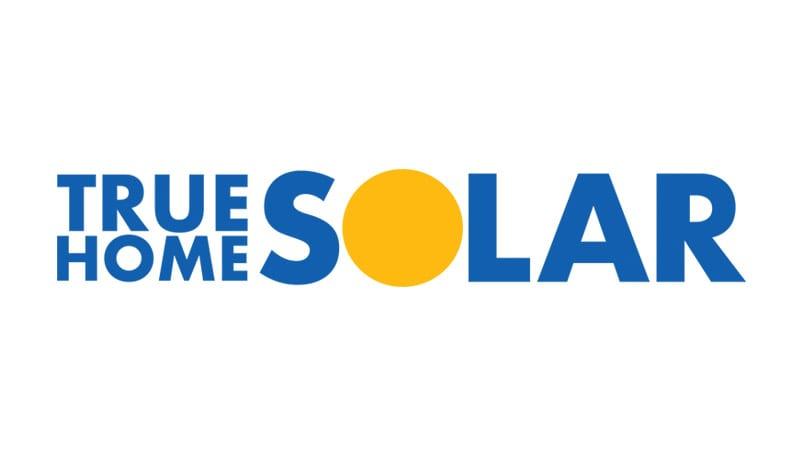 True Home Solar