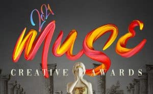 MUSE-Design-Awards-2021-IAA-Competition-620x380