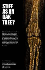 OAK PosterConcepts_Worldwide01