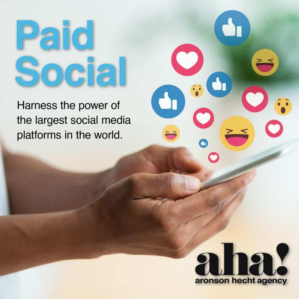 Paid Social Instagram-01