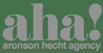 aha-logo-gray