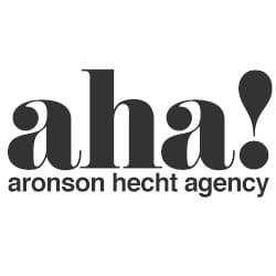 Aronson Hecht Agency