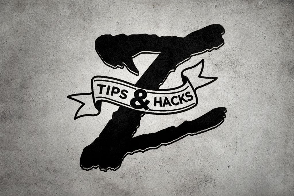 Tips & Hacks: Web Development