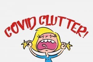 covid clutter 4-