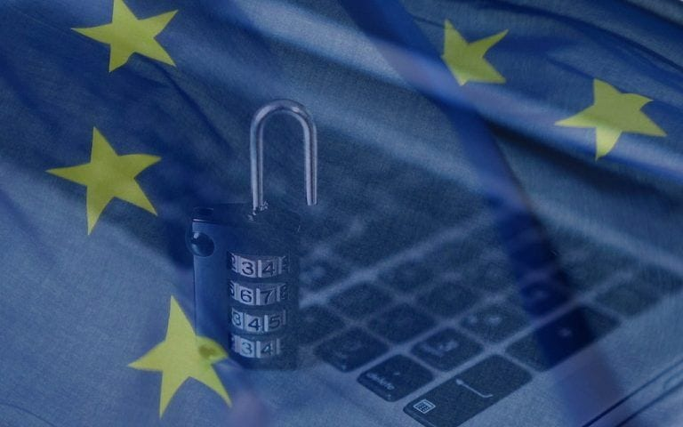 A practical guide to GDPR for AHA! Clients