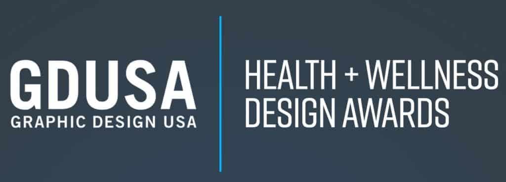 gdusa-health-wellness-awards-logo-e1510943185356-1024x368