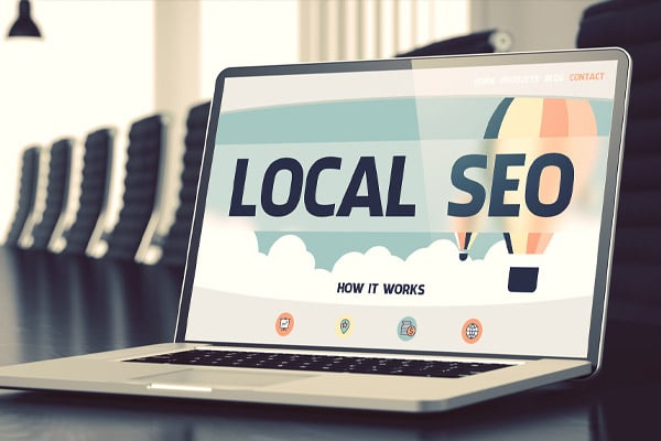 local seo-featured