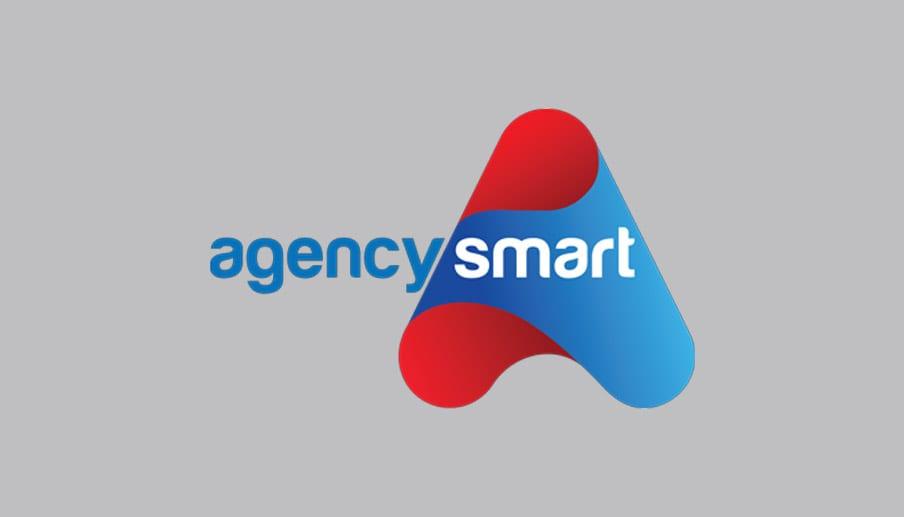 logo-agencysmart