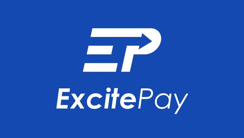 logo excitepay