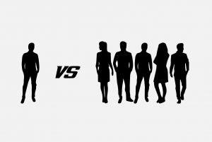 marketing vs inhouse-