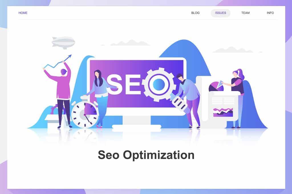 seo optimization blog thumbnail