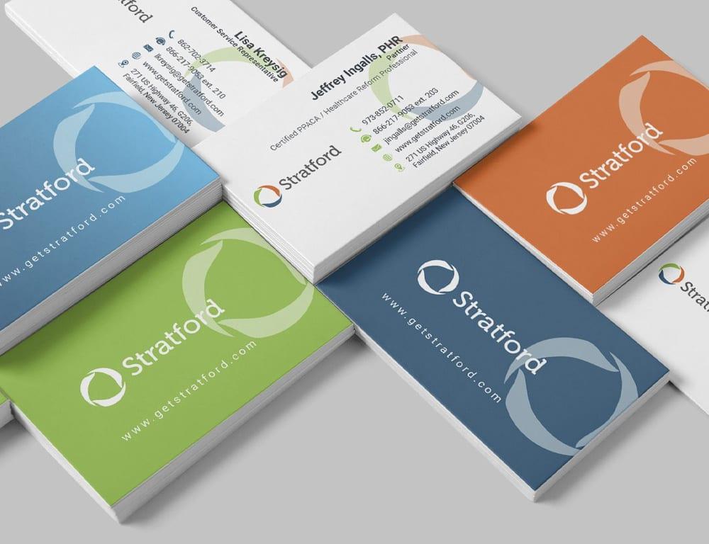 stratford-cards