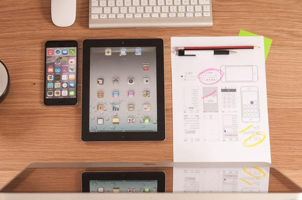 Why You Need Responsive Web Design for Your Website